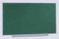Доска школьная односекционная (L = 1,7)