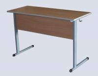 Стол ученический (парта)