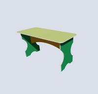 Стол «Детский»
