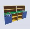 «Кухня» детская игровая