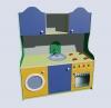 «Кухня» малая