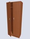 Шкаф для одежды (глубина 400 мм)