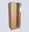Шкаф для одежды (глубина 560 мм)